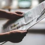 media-kupuvane-blogalizator-twitter