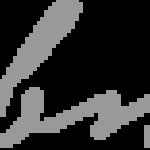 лого бойко николов
