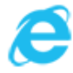 браузъри