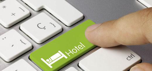 онлайн резервация хотел