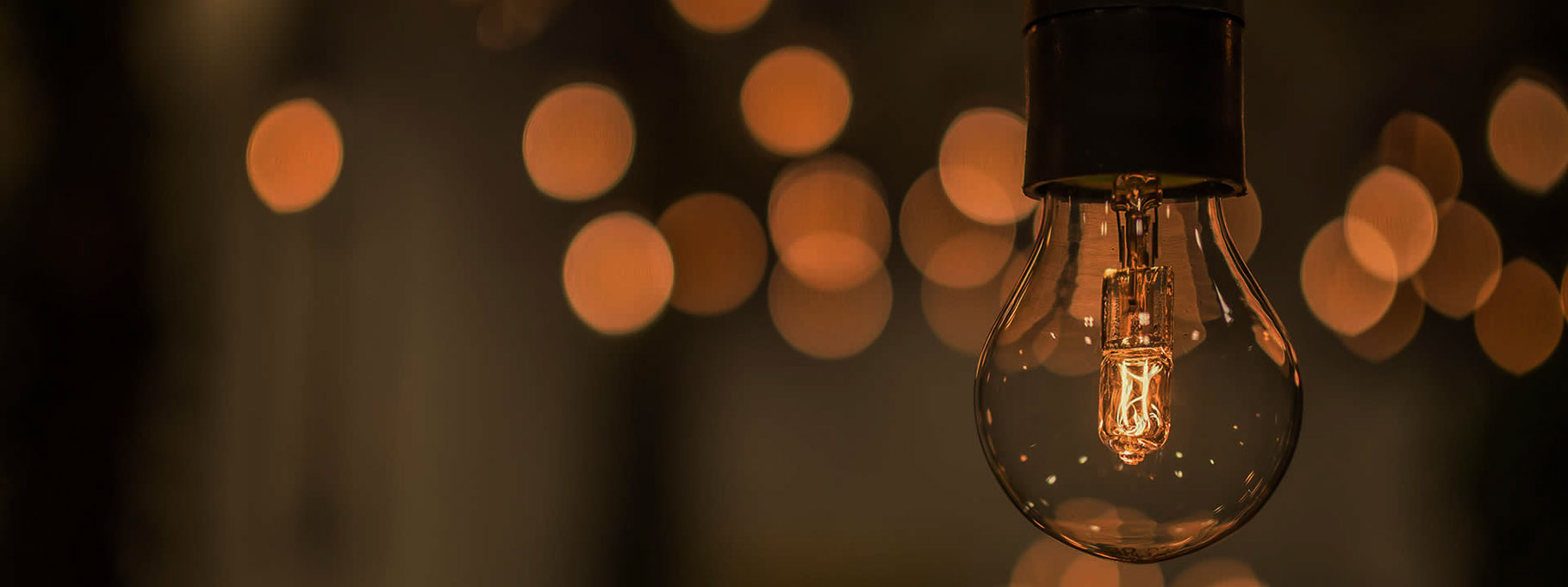 4 идеи за онлайн бизнес с които да започнете още сега