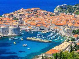 Почивка на Адриатика с Loyal Travel - Дубровник
