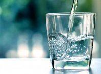 Водни филтри за чиста вода от BestWater.bg