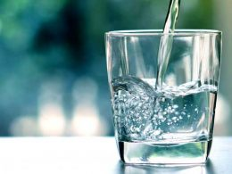 Водни филтри за чиста вода