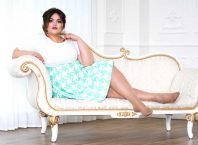 Дамска мода и дрехи онлайн от Daphne