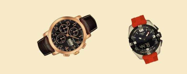 Оригинални маркови часовници онлайн от Timer.bg