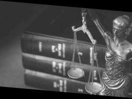 Юрист по недвижими имоти