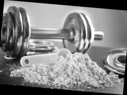 Протеини на прах онлайн