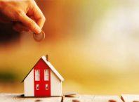 Застраховка имущество на топ цена