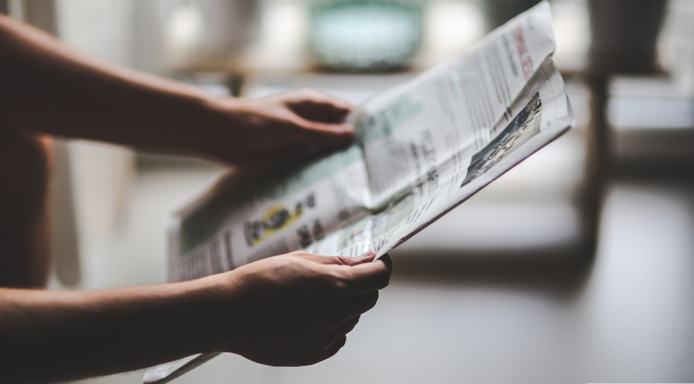 медия купуване - защо през агенция