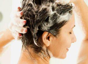 Маски за коса - начин на употреба