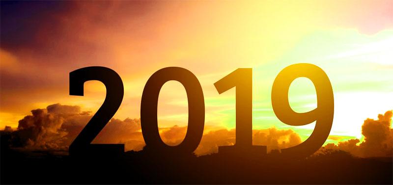 Къде да посрещнем Нова Година 2019