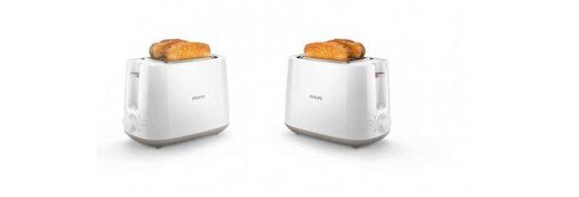 Най-добрите тостери на пазара от Hyperion.bg