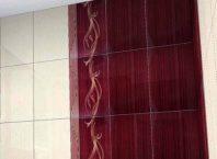 Избор на плочки за банята